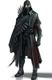 Armor form