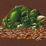 DracoD-Cuadro