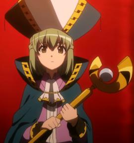 File:Emperor Makoto anime.png