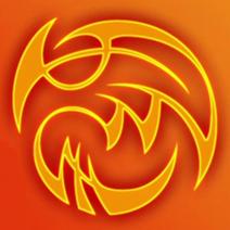 Simbolo del Clan Phoenix