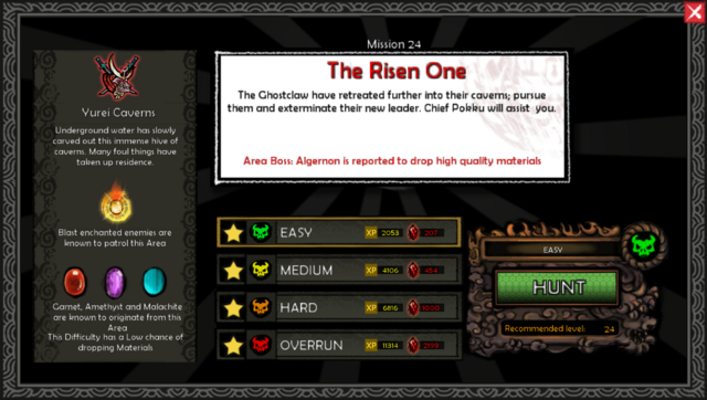 File:Mission24.DifficultySelection.png