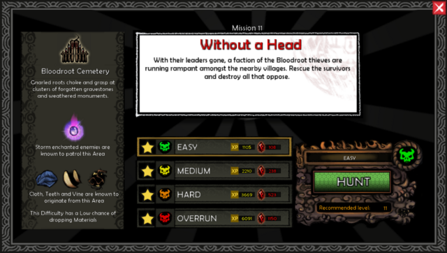 File:Mission11.DifficultySelection.png
