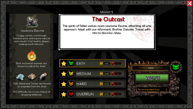 File:Mission5.DifficultySelection.png