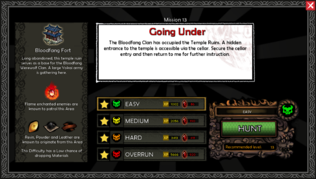 File:Mission13.DifficultySelection.png