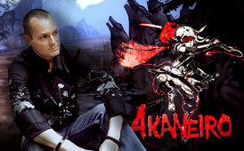 Akaneiro ks