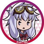 Nagi (Game Twitter)