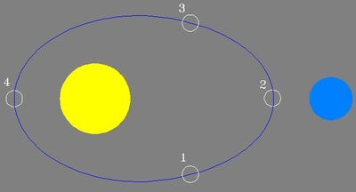 Forjando o Destino (Ka) - Página 3 400?cb=20110917102355&path-prefix=pt-br