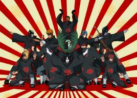 Naruto-wallpapers-akatsuki-fight-big