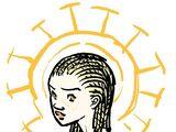 Sunny Nwazue