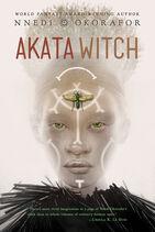 Akata-witch-2017-version