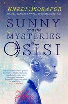 Sunny-mysteries-osisi