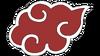 Akatsuki cloud render by lesharc-d2zfc6e