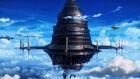 Torres de Control Orbital