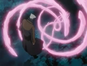 Episode95KariyaSenbonzakura-1-
