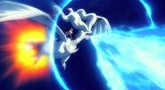 Damon-and-the-legendary-Reshiram