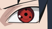 Sharingan infobox HD