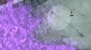 300px-Gran Esfera del Vacio Anime (1)