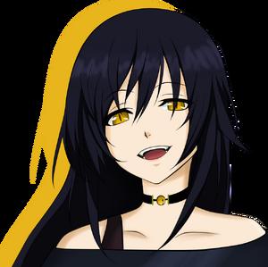 Haruka(Haru-nya)