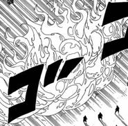 267px-Elemento Fuego- Grán Aniliquilación de Fuego