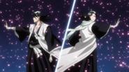 Masamune vs Masamune(2)