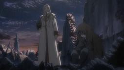 Haru y Ryugen