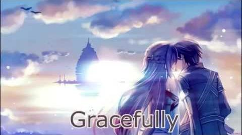 Sword Art Online - Sad - Soundtracks (Collection)-0