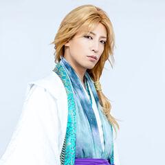 Soo-Won