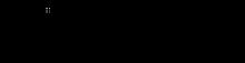 Kageru Project wiki