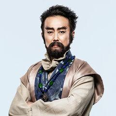 Yang Kum-Ji
