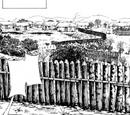 Aldea del Ryokuryuu