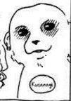 Kusanagi Meerkat 2 v79 p15