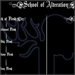 AlterationCrop