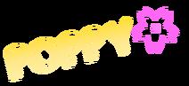 PoppyLogo