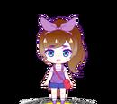 Natsuki Hotaru