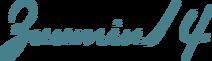 Zummin signature