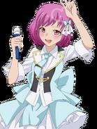 Hikari Shoujotachi yo 0048