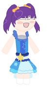 MH doll