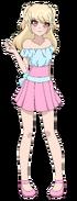 Murasaki Alisa