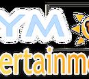 SYM Entertainment