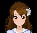 Masuda Akari