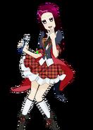 Melody-senbatsu