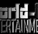 World-G Entertainment
