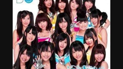 シアタの女神 mp3 YouTube