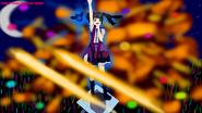 Miyagi-Orchestra