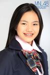 2018 April MNL48 Lorelaine Sañosa
