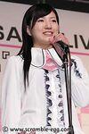 AKB48 OtsukaAki Debut