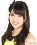 NishimuraAi2014