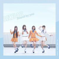 SKE48StandByYouRegulerC