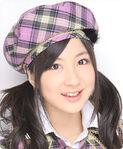 AKB48 OnoErena 2008