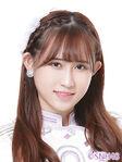 Huang TongYang SNH48 June 2017